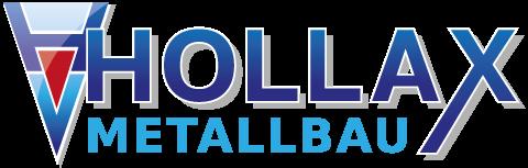 Hollax Metallbau